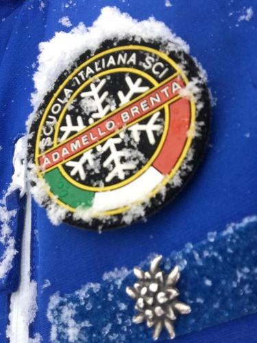 Ski School Adamello Brenta