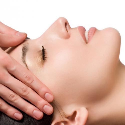 Trattamenti estetica & beauty service