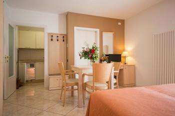 Hotel Bertelli: L'estate è sempre più DOLOMEETCARD